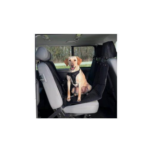 Trixie autó ülésvédő huzat 1.40 x 1.60 m fekete