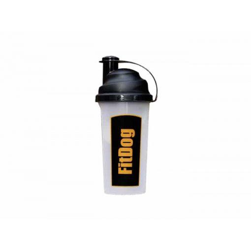 FitDog Shaker 700 ml
