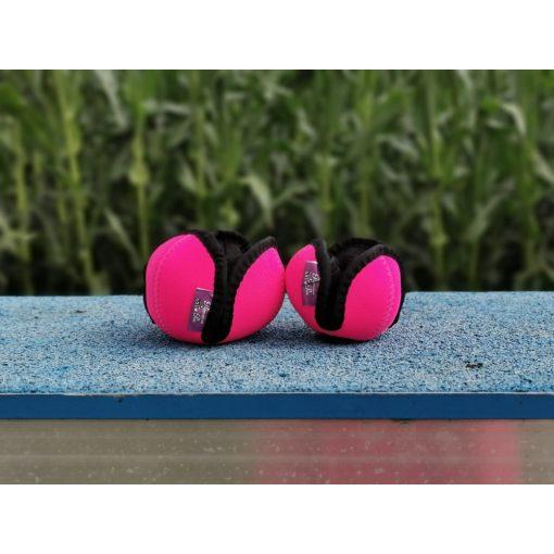 Puppingtons Pod lótusz labda pink