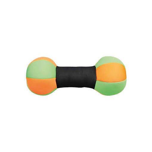 Trixie Aqua Toy súlyzó vízi kutyajáték