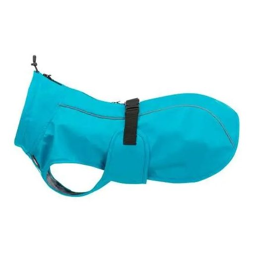 Trixie Vimy esőkabát kék